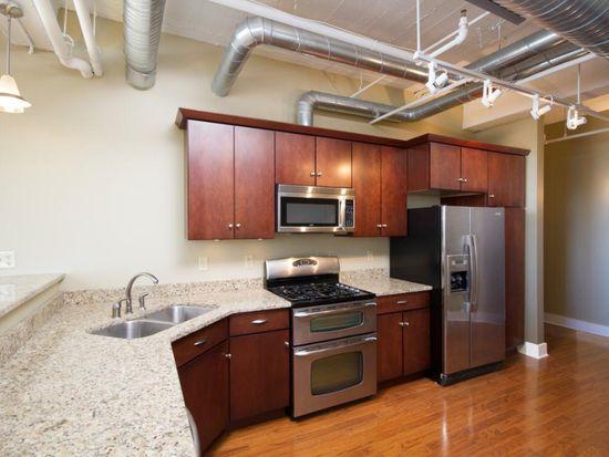 the giacomo - ellicott development apartment rentals - niagara falls