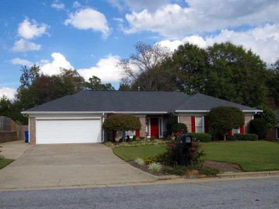 969 lismore dr columbus ga 31904 zillow for Columbus georgia zillow