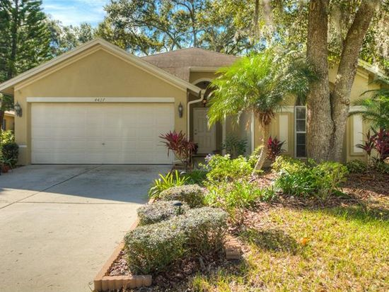 4427 hidden shadow dr tampa fl 33614 zillow