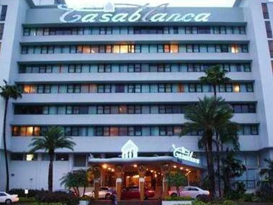 6345 Collins Ave APT 714 Miami Beach