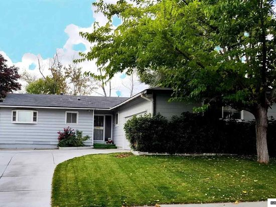 2510 severn dr reno nv 89503 zillow for Zillow northwest reno