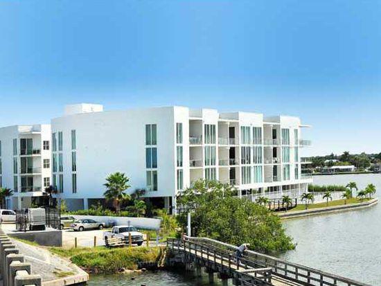 1375 Beach Rd UNIT 201, Englewood, FL 34223   Zillow