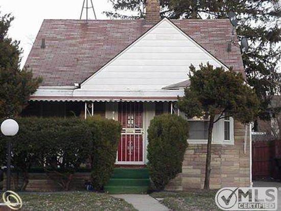 homes for sale 48221 18314 birwood ekenasfiber johnhenriksson se u2022 rh ekenasfiber johnhenriksson se