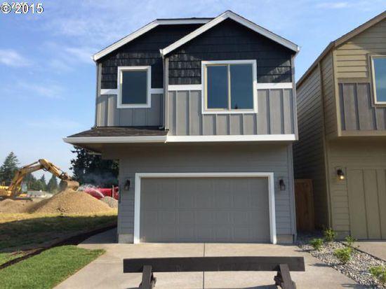 Manor Homes Vancouver Wa Reviews