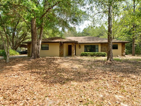 3801 nw 170th st newberry fl 32669 zillow
