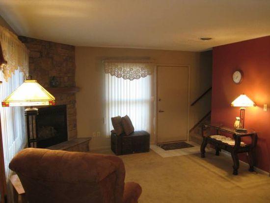 1201 Cedar Ln, Virginia, MN 55792 | Zillow