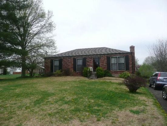 219 willow dr taylorsville ky 40071 zillow
