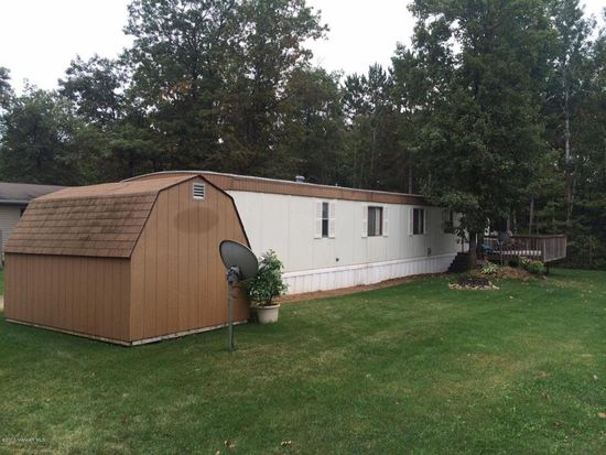 19303 swallow dr se cass lake mn 56633 zillow
