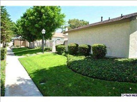 1974 E Lynwood Dr APT 12C, San Bernardino, CA 92404 | Zillow
