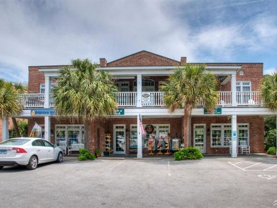 600 N Howe St Southport Nc 28461 Apartments For Rent Zillow