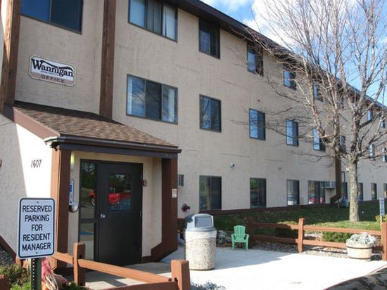 Apartments For Rent In Grand Rapids Mn