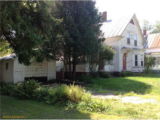 Apartments For Rent In Skowhegan Maine