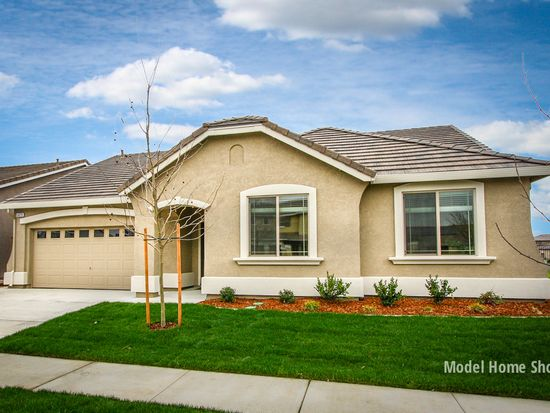 5530 Bloom Dr, Linda, CA 95901 - Zillow on