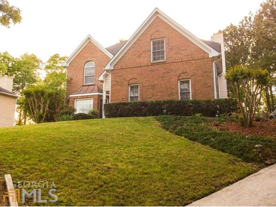 6400 Ivey Terrace Dr SE, Mableton, GA 30126 | Zillow