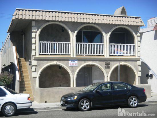 904 W Balboa Blvd Newport Beach Ca 92661 Zillow