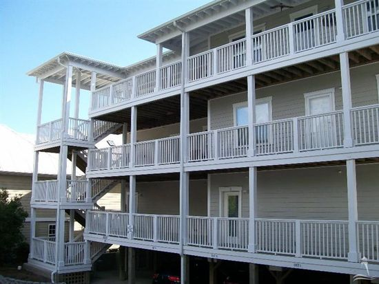 600 W Brunswick St Southport Nc 28461 Apartments For Rent Zillow