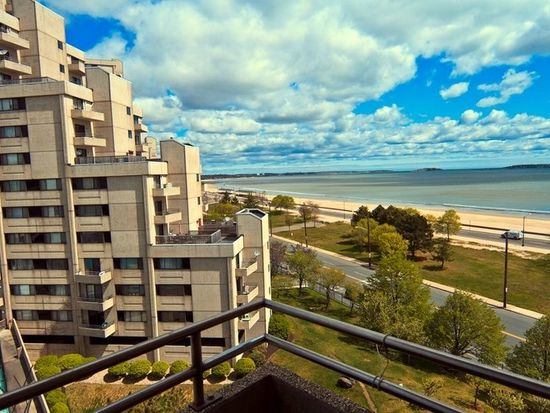 Apartments For Sale In Revere Ma