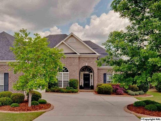 204 Overbrook Dr, Madison, AL 35758 | Zillow