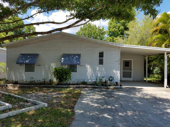 3719 Winward Lakes Dr Tampa Fl 33611 Zillow