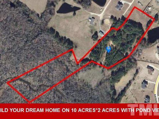 Princeton Nc Map.4832 Us Highway 70a Princeton Nc 27569 Zillow