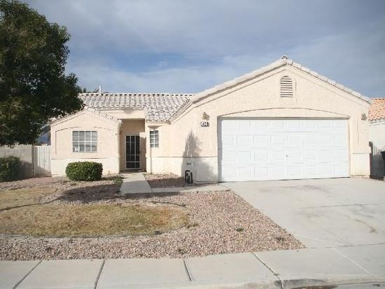 5429 Sharp Tooth Way, North Las Vegas, NV 89031 | Zillow