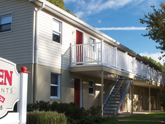 203 Center St APT A, Annapolis, MD 21401   Zillow