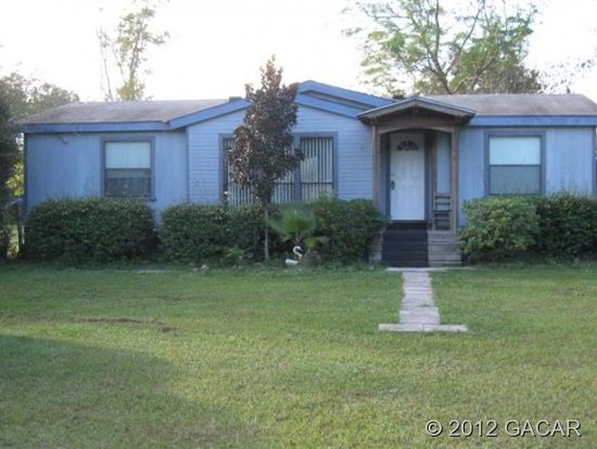 16225 sw 46th ave archer fl 32618 zillow