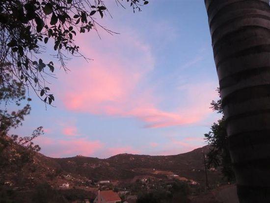 651 Rosalie Way, El Cajon, CA 92019 | Zillow