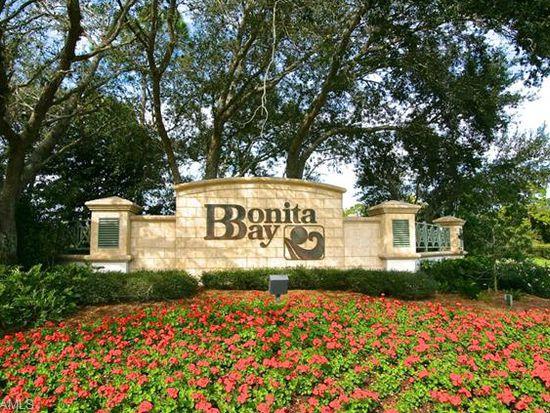 4713 Montego Pointe Way Unit 102 Bonita Springs Fl 34134 Zillow