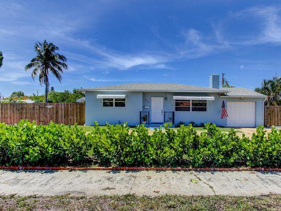 Leigh Rd West Palm Beach Fl
