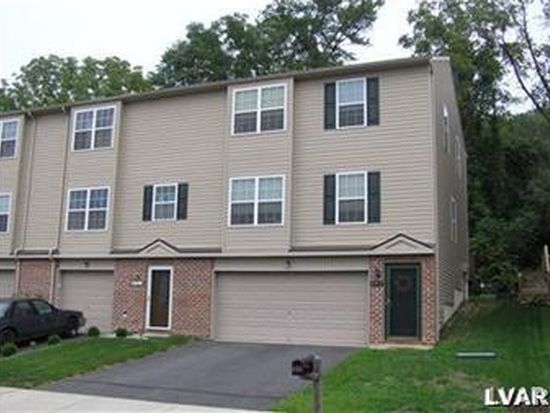Home For Sale Lehigh Gap St Walnutport Pa