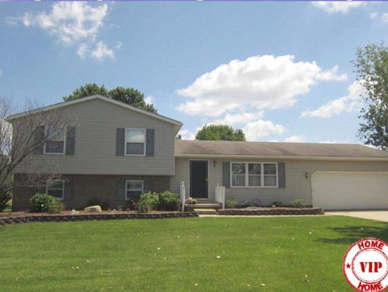 Apartments For Rent In Loudonville Ohio