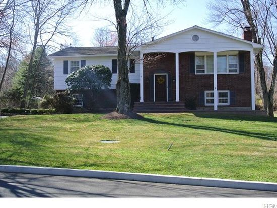 6 Pine Knoll Ct Monsey Ny 10952 Zillow