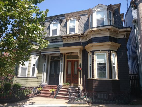 Terrific 26 Thomas Park South Boston Ma 02127 Zillow Home Interior And Landscaping Ologienasavecom