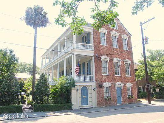 101 Rutledge Ave Charleston Sc 29401