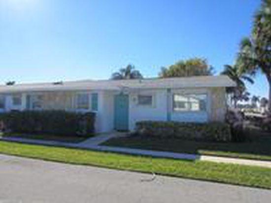 Cresthaven Villas Iniums Apartments West Palm Beach Fl Zillow Metal Roof And Villa Karsinnat Com