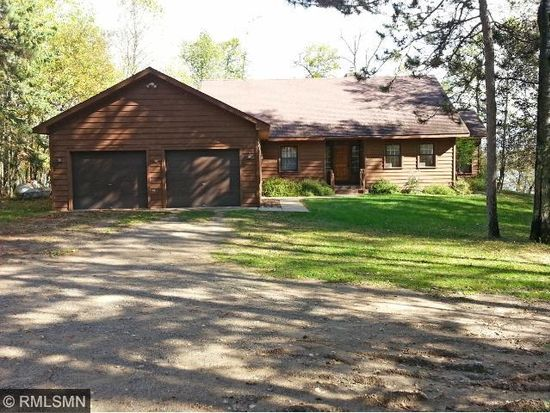 23258 County 7 Park Rapids MN 56470