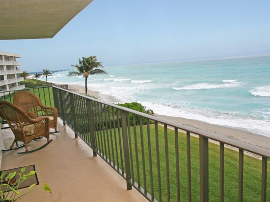 Image result for island house condos 300 beach road jupiter fl