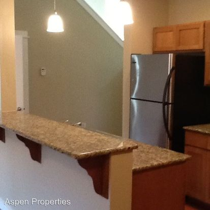 246 Kimball Ave APT B, Bozeman, MT 59718 | Zillow