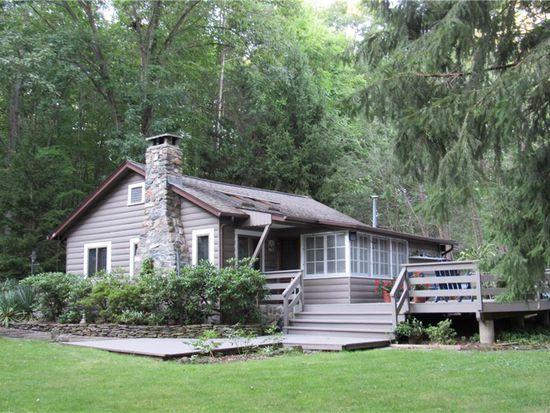 41 Furnace Trl Greenwood Lake Ny 10925 Zillow