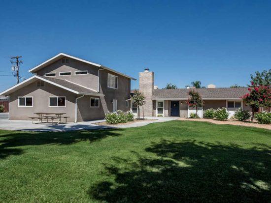 9226 N Fowler Ave, Clovis, CA 93619 | Zillow