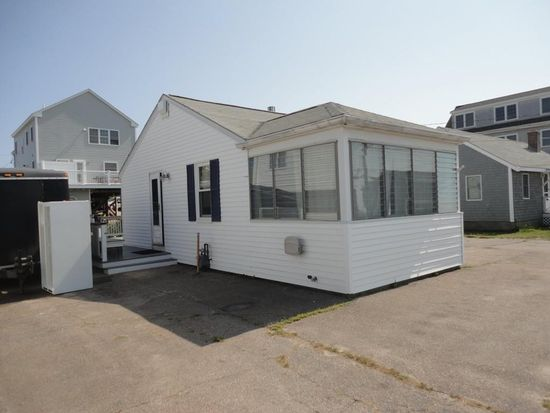 113 River St, Marshfield, MA 02066 | Zillow