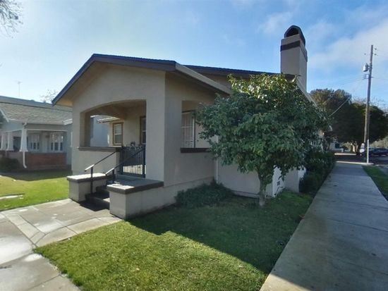 630 G St, Marysville, CA 95901 | Zillow Zillow Maps Real Estate on