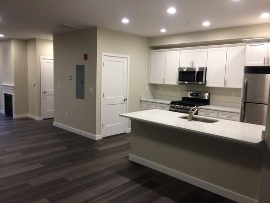 Apartments For Rent Salem Ma Zillow