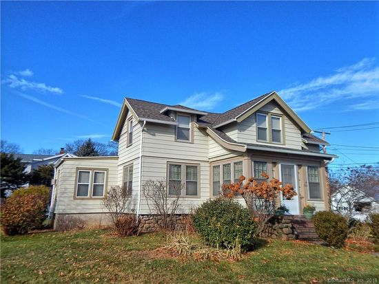 1604 New Haven Ave Milford Ct 06460 Zillow