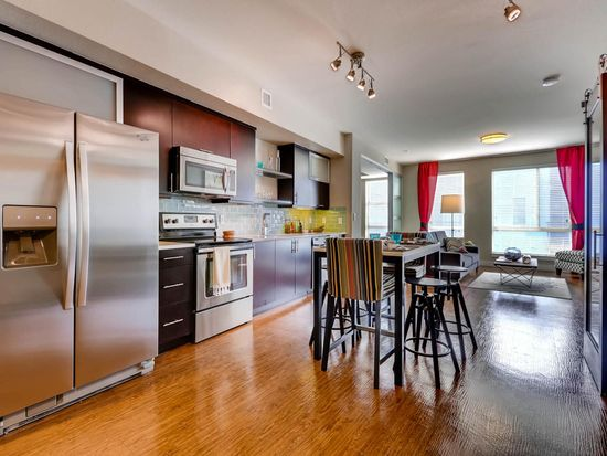 APT: 3 Bedroom - The Gardens at Cherry Creek in Denver, CO | Zillow