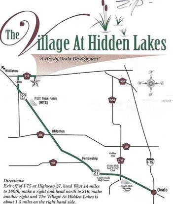 Williston Florida Map.14449 Nw 145th Ave Williston Fl 32696 Zillow
