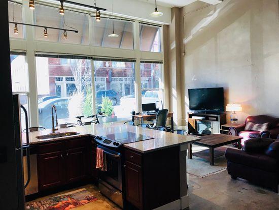 kansas oak hidden home office. Kansas Oak Hidden Home Office .