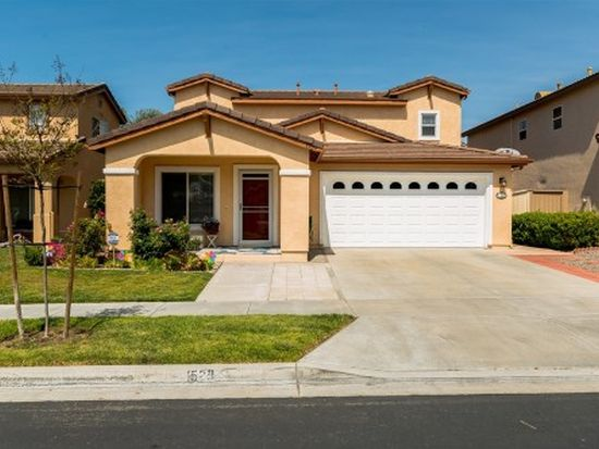 1529 Applegate St, Chula Vista, CA 91913 | Zillow