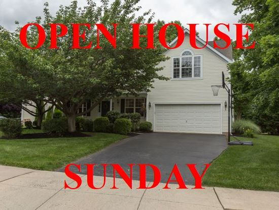 212 Meetinghouse Ln Phoenixville PA 19460 Zillow